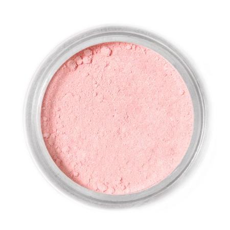 Barwnik spożywczy w proszku Fractal - Rose, Róż (4 g)