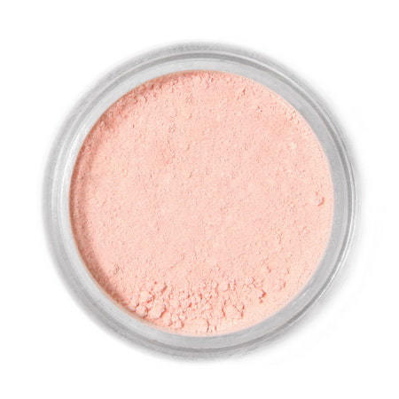 Barwnik spożywczy w proszku Fractal - Skin Tone Light, Jasny Cielisty (4 g)