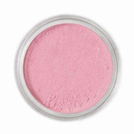 Barwnik spożywczy w proszku Fractal - Pelican Pink, Róż (4 g)