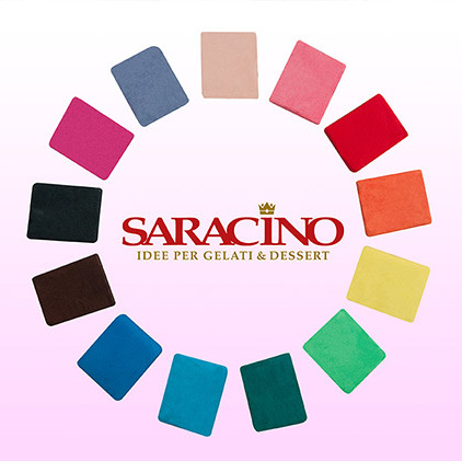 Masa do modelowania Saracino