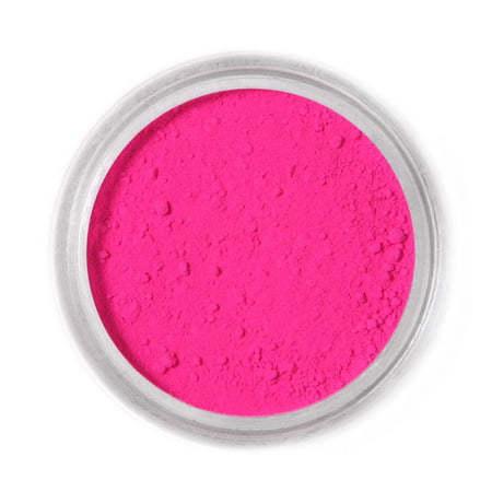 Dekoracyjne barwniki w proszku Fractal DECOlor®