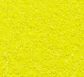 Błyszczący, metaliczny barwnik perłowy w proszku 02 Sparkling Lemon - Food Colours