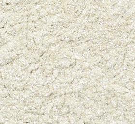 Błyszczący, metaliczny barwnik perłowy w proszku 104 Snowflake - Food Colours
