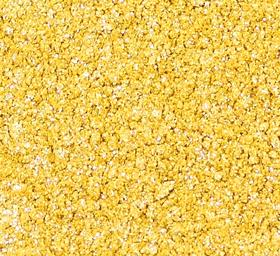 Błyszczący, metaliczny barwnik perłowy w proszku 11 Golden Sand - Food Colours