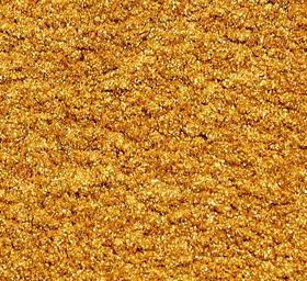 Błyszczący, metaliczny barwnik perłowy w proszku 18 Rustic Gold - Food Colours