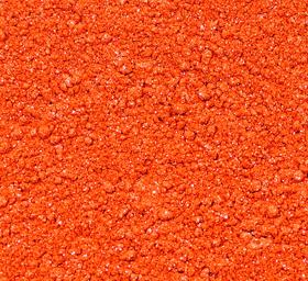 Błyszczący, metaliczny barwnik perłowy w proszku 37 Glossy Apricot - Food Colours