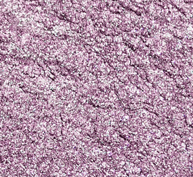Błyszczący, metaliczny barwnik perłowy w proszku 60 Cherry Juice - Food Colours