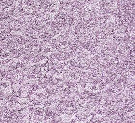 Błyszczący, metaliczny barwnik perłowy w proszku 63 Spicy Glitter Sand - Food Colours