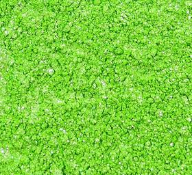Błyszczący, metaliczny barwnik perłowy w proszku 67 Juicy Lime - Food Colours
