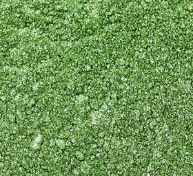 Błyszczący, metaliczny barwnik perłowy w proszku 74 Rich Olive - Food Colours