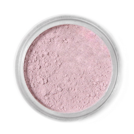 Barwnik spożywczy w proszku Fractal - Lavender, Lawendowy (3,5 g)