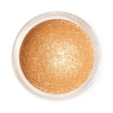 Barwniki perłowe w proszku Fractal SuPearl Shine®