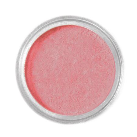 Barwnik spożywczy w proszku Fractal - Kitty Nose Pink, Róż Kitty (3 g)