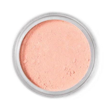 Barwnik spożywczy w proszku Fractal - Tuscan Limestone (3,5 g)