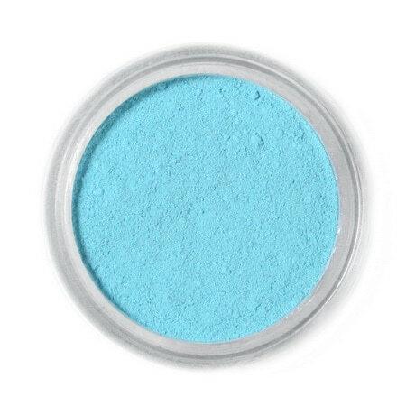 Barwnik spożywczy w proszku Fractal - Robin Egg Blue (3,5 g)