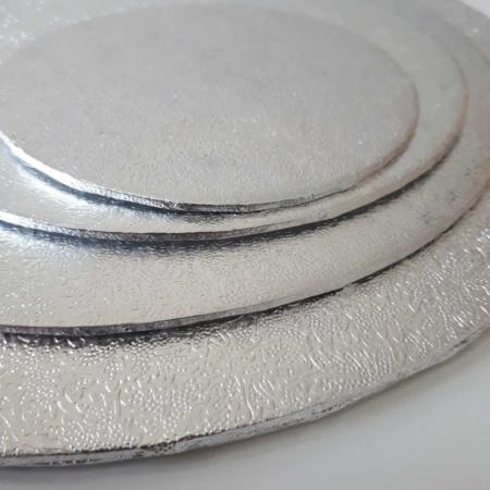 Podkłady cienkie sztywne gr. 0,17 cm