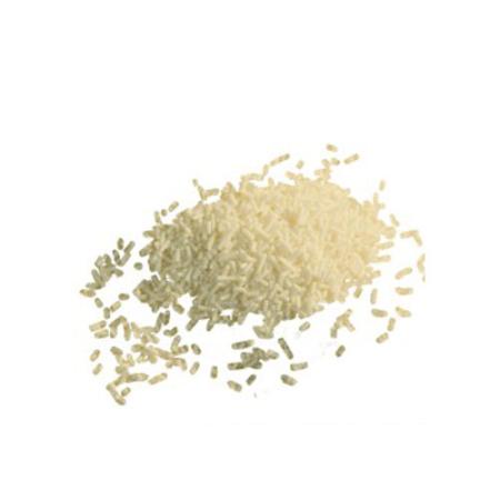 Czekoladowa posypka Vermicelli Biała – Barry Callebaut – 1 kg