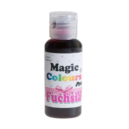 Barwnik-w-zelu-Magic-Colours-PRO-Fuchsia-Fuksja-32g-MCFCS