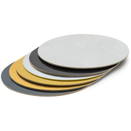 Podkłady cienkie sztywne gr. 0,3 cm