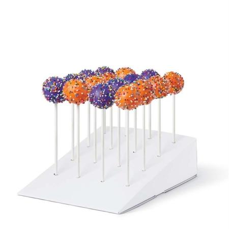 Stojak na Cake Pops, Lizaki- Wilton