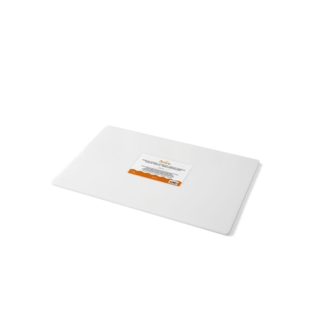 Deska z tworzywa sztucznego 30 x 40 cm - Decora