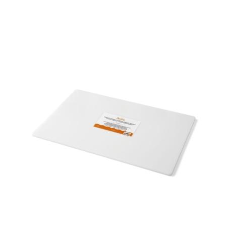 Deska z tworzywa sztucznego 40 x 60 cm - Decora