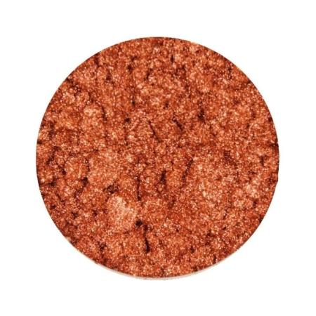 Jadalny barwnik Faye Cahill w proszku - Copper 20 ml