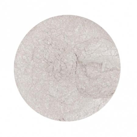 Jadalny barwnik Faye Cahill w proszku - Dusty Lilac 20 ml