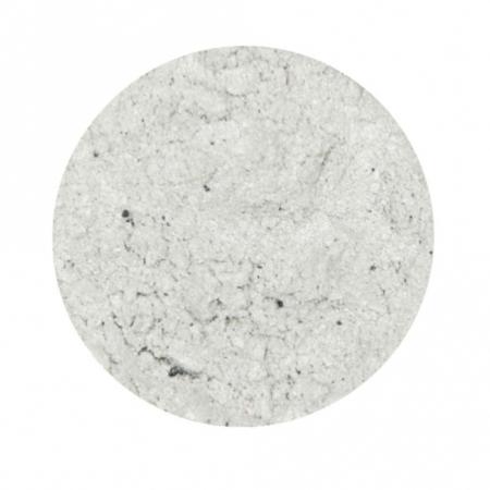 Jadalny barwnik Faye Cahill w proszku - Flash Silver 20 ml