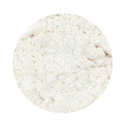 Jadalny barwnik Faye Cahill w proszku - Galaxy White 20 ml