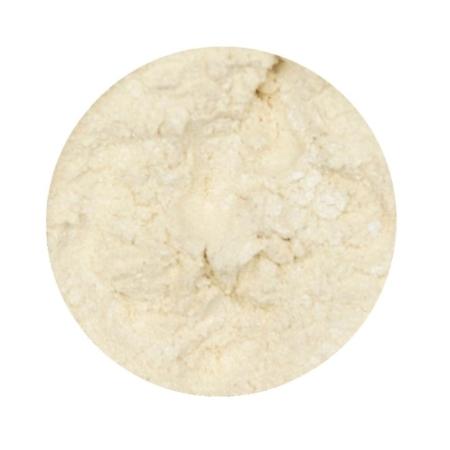 Jadalny barwnik Faye Cahill w proszku - Ivory Champagne 20 ml