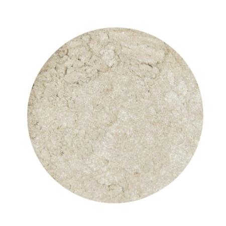 Jadalny barwnik Faye Cahill w proszku - Mocha 20 ml