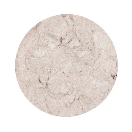Jadalny barwnik Faye Cahill w proszku - Nude Taupe 20 ml