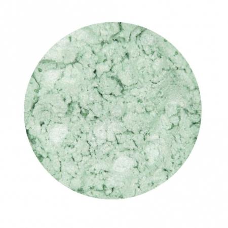 Jadalny barwnik Faye Cahill w proszku - Pistachio 20 ml