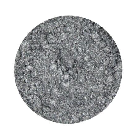 Jadalny barwnik Faye Cahill w proszku - Platinum Silver 20 ml