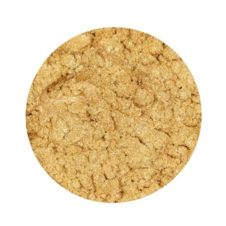 Jadalny barwnik Faye Cahill w proszku - Regency Gold 20 ml