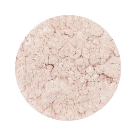 Jadalny barwnik Faye Cahill w proszku - Rose Quartz 20 ml