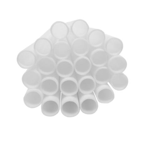 Wspornik Plastikowy EeZee 30,5 cm - 1 szt.
