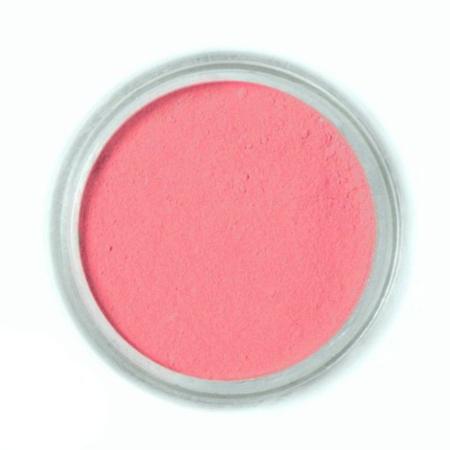 Barwnik dekoracyjny w proszku Fractal - Punch, Róż (4 g)