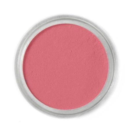 Barwnik dekoracyjny w proszku Fractal - Strawberry Colada, Róż (4 g)