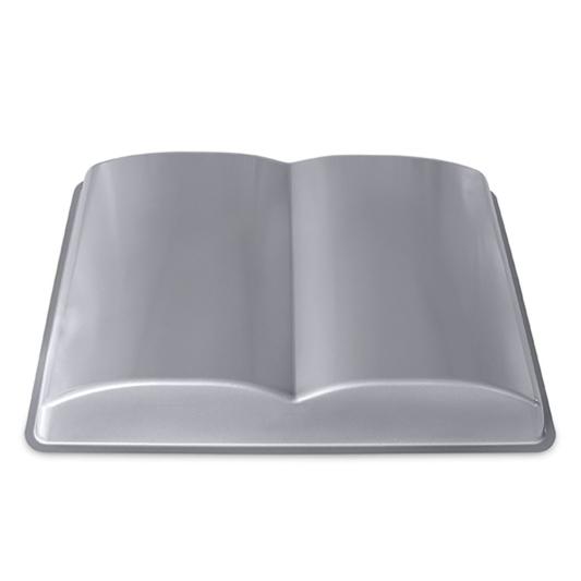 Forma do pieczenia Książka 35 x 24,5 cm - Städter