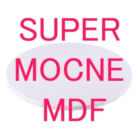 Podkłady MDF Julita