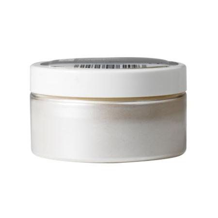 Srebrny barwnik w proszku CREATIVE SILVER METALLIC POWDER - 25 g - Mona Lisa