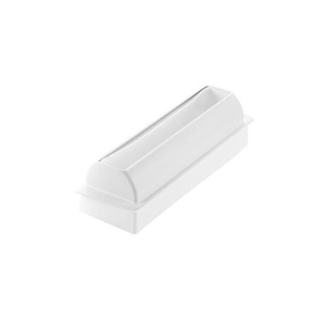 Forma silikonowa 3D ELEGANCE 1080 - Ø 7,5 cm + wspornik - Silikomart