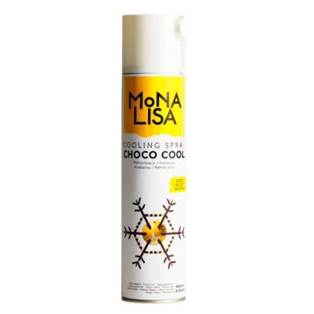 Zamrażacz w sprayu Mona Lisa - 250ml