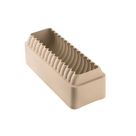 Forma silikonowa 3D CORALLO - 245 x 90mm - Silikomart